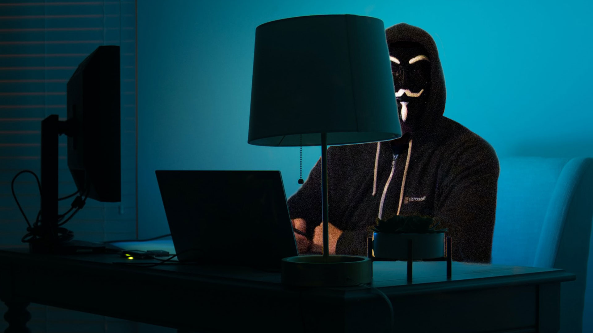 كيف-تصبح-هاكر-أخلاقى-Ethical-Hacker---الباشمبرمج